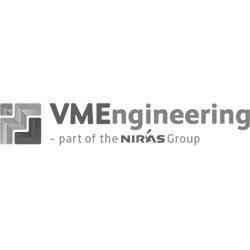 VMEngineering