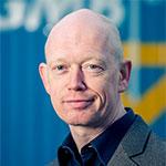 Gerard van der Veer GMB referentie voor PelserHartman