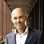 Sander Scheepers VB&Treferentie voor PelserHartman