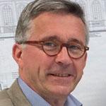Jan Roest over samenwerking met PelserHartman